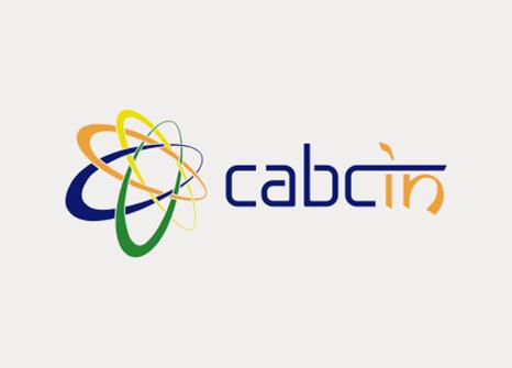 CABCIN