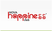 Nova Happiness Club