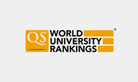 QS Word University Rankings