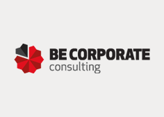 Be Corporate