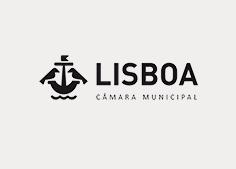 Câmara Municipal de Lisboa - Incubadoras de Lisboa