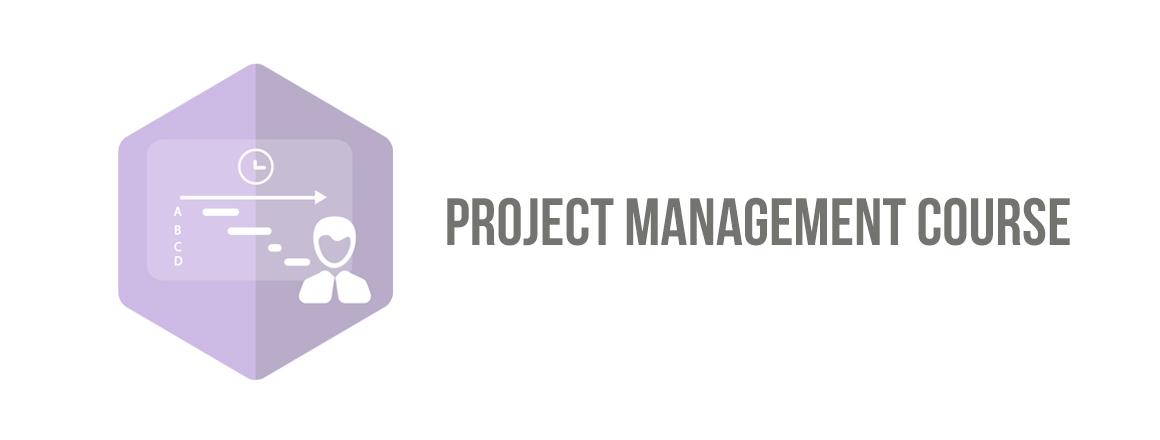 Curso de Gestão de Projetos [Project Management]