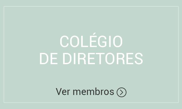 Colégio de Diretores