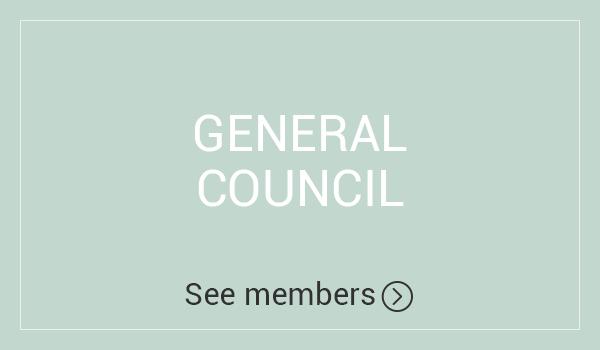 General Council