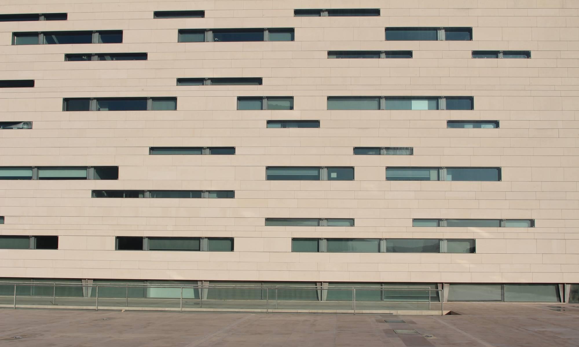 Comissão e Elementos da Escola Doutoral