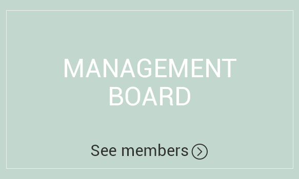 Management Board