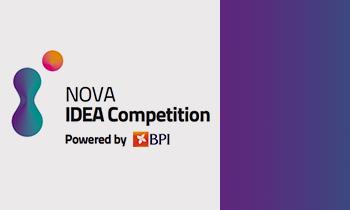 NOVA Idea Competition