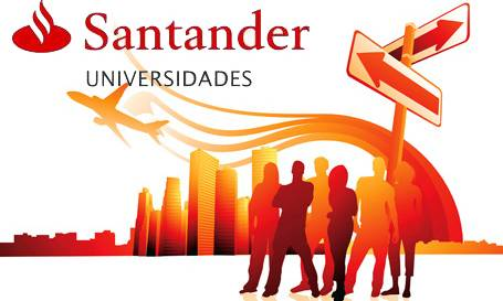 Santander Universities Scholarships