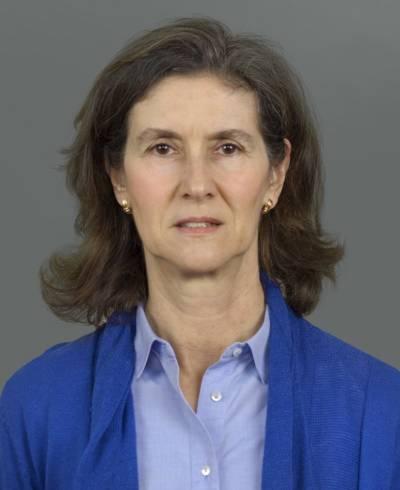 Maria Amália Botelho