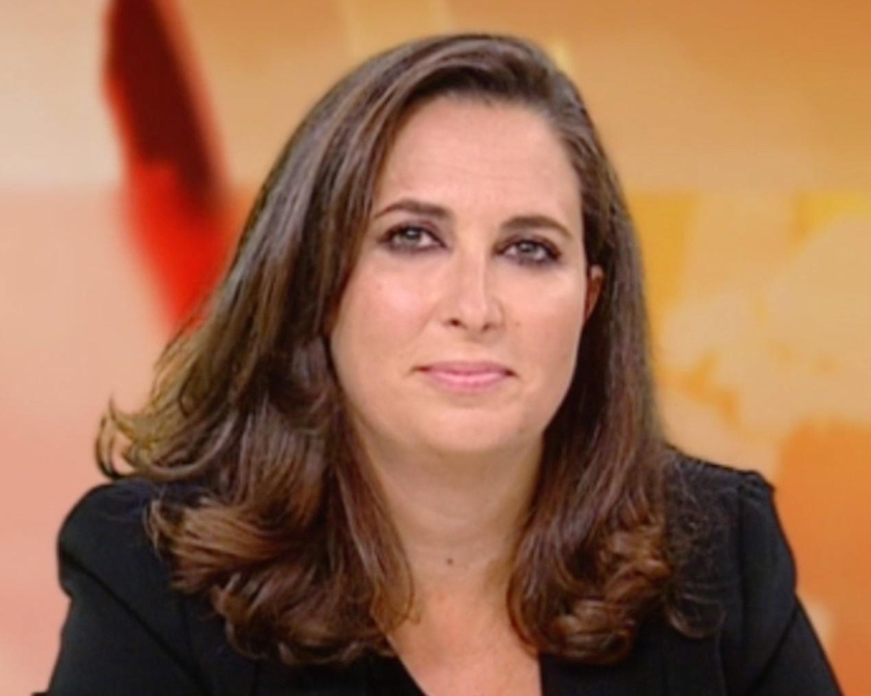 Filipa Duarte-Ramos