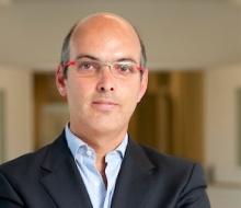 Guilherme Hidalgo Victorino