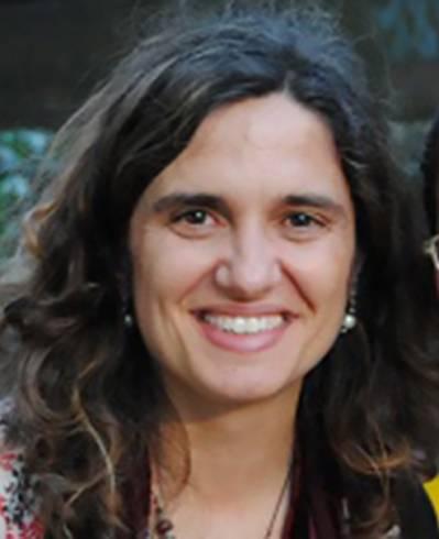 Inês Cardoso Pereira