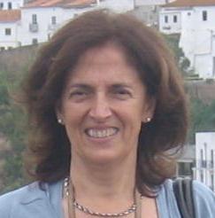 Nita Camotim