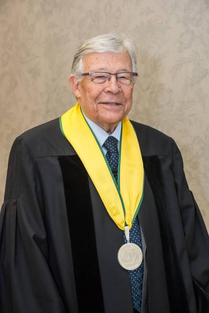António de Barros Veloso
