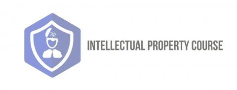 Curso de Propriedade Intelectual [Intellectual Property]