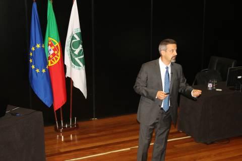 João Sàágua