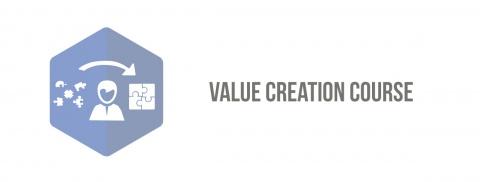 Curso de Criação de Valor [Value Creation]