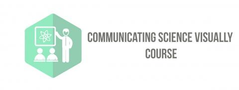 Curso Comunicação Visual de Ciência