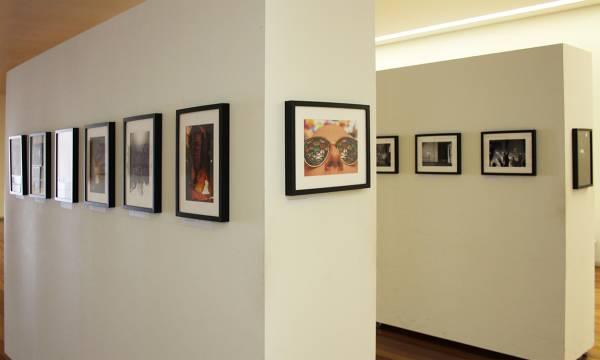 NOVA Photography Contest