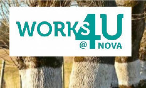 WORKS4U