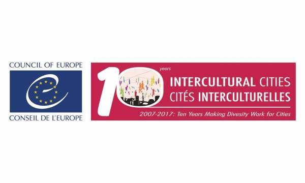 Intercultural Cities Milestone Event