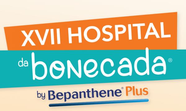 Logo Hospital da Bonecada
