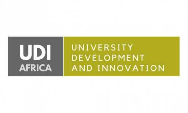UDI Africa Logo