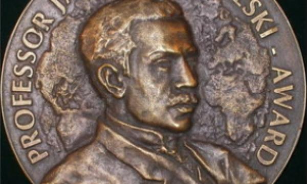 Prémio Czochralski 2017
