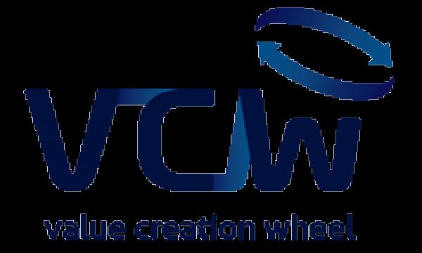 Value Creation Wheel logo