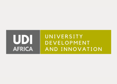 UDI-A - University Development in Africa