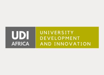 UDI-A - University Development in Africa