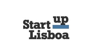Start Up Lisboa