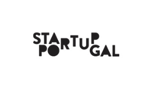 Start Up Portugal