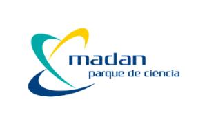 Madan Parque