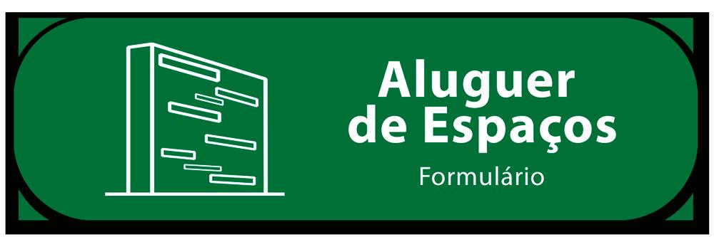 Formulario online para reserva de espaços