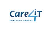 Care4 IT