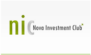 Nova Investment Club;