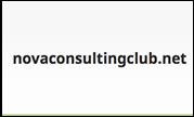NOVA Consulting Club