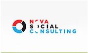 NOVA Social Consulting Club