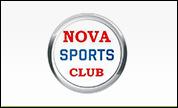 NOVA Sports Club