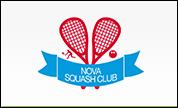Nova Squash Club