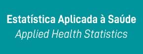 Estatística_Aplicada_Saúde