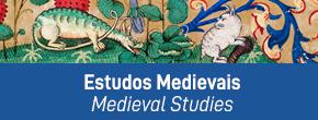 estudos_medievais