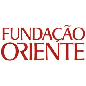 Fundação Oriente