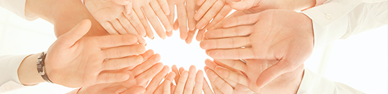 Fundo de Apoio Social