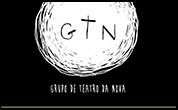 Grupo de Teatro da NOVA