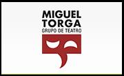 Grupo de Teatro Miguel Torga
