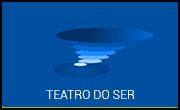 Teatro do Ser