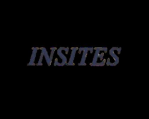 INSITES logo