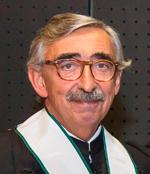 José Fragata NOVAsaúde